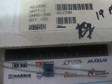 1x 42J390 390R 5% 2W Wirewound Resistors 390 ohm AXIAL
