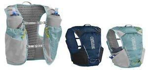 Camelbak Women's Ultra-Pro Hydration Vest, 34oz