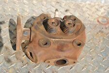 Ihc International Hit Miss Gas Engine Lb 3 5 Hp Cylinder Head Assembly