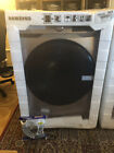 Washer and Dryer Set (Brand New Samsung Stackable) photo