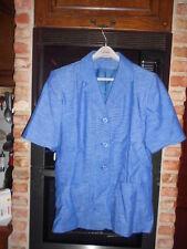 veste  haut   tunique   yessicaT 44