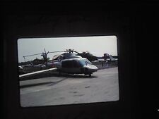 Slides Bradley International Airport Hartford Connecticut Helicopter military