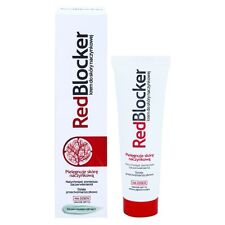 RedBlocker day cream 50 ml Krem na dzień