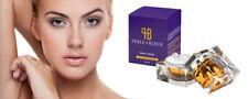 Perle Bleue Diamond Night Anti Aging Anti Wrinkles Face Cream UK Seller Genuine!
