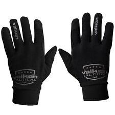 Valken Sierra 2 Paintball Handschuhe, Gr. XL, Paintball, Softair, Neu