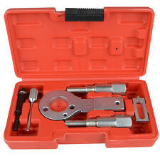 VAUXHALL ASTRA VECTRA C & ZAFIRA 1.9 CDTi DIESEL TIMING BELT LOCKING TOOL KIT