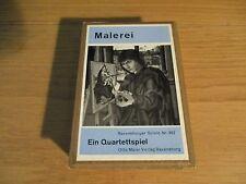 Ravensburger Spiele - Peinture - Quartett nr. 357