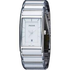 Watch Pulsar Lady - PXT847X - Ceramic White