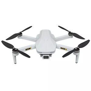 Eachine EX5 Profesional Drone 4K HD Camera Quadcopter 5G WIFI FPV Dron 1000m USA