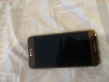 Samsung Galaxy E5 4G