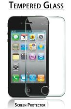Tempered Glass,vetro temperato per iPhone 4/4s proteggi scermo screen protector