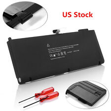 """5400mAh 73Wh A1321 Battery For Apple MacBook Pro15""""  A1286 mid-2009 2010 Version"""