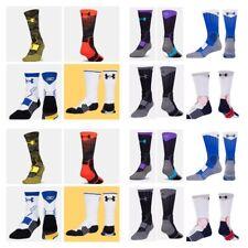 Under Armour (UA) Basketball Sport Socks