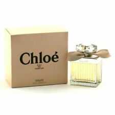 Perfumes de mujer Eau de parfum Chloé 75ml