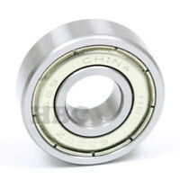 AT Stainless Steel Bearing MS 3x9x4mm Metal Seal 1pc SMR93ZZ