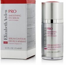 New in Box Elizabeth Arden PRO Smoothing Eye Serum with LCA Complex .5 oz  15 ml