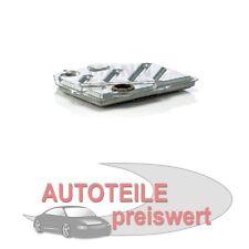 Mann Filtro de Aceite Transmisión Incl. Junta Cárter Mercedes C E G CLASE S