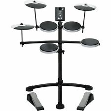 Roland TD-1K Compact Portable Electronic Digital Drum Kit V-Drums With USB Out