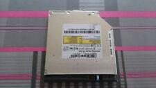 Graveur TS-L633 Samsung NP-R525