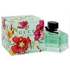 Gucci Flora EDT Spray, 50ml
