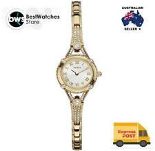 Women's Teen 30 m (3 ATM) Watches