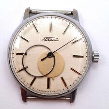 Vintage Soviet RAKETA watch Copernicus USSR / CCCP 1980s SERVICED #547