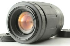[Near Mint] TAMRON AF 80-210mm f/4.5-5.6 for SONY/MINOLTA A Mount from Japan
