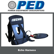 ECHO Trimmer / Brushcutter Harness
