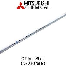 Mitsubishi Chemical OT Iron Shaft (.370 Parallel)