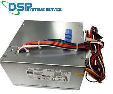 PSU For DELL MK9GY Optiplex 760 780 Mini Tower 305W Power Supply H305P-02