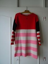 Robe COURREGES laine T. S