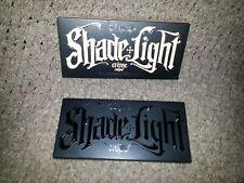 KAT VON D-Shade + Light Creme Cream Face Contour Refillable Palette-NEW IN BOX