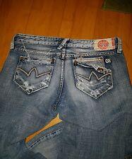 jeans le temps des cerises w27