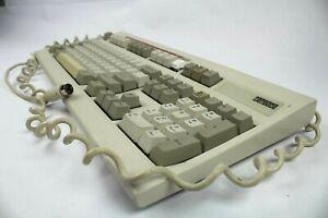 Vintage Digital DEC-2000 Mechanical Clicky Keyboard