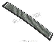 BMW E46 E83 X3 M3 (1999-2009) Cabin Air Filter for Activated Charco AIRMATIC