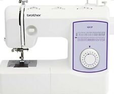 Brother GX37 Sewing Machine with 37 Built-in Stitches. FREE SHIPPING!!!