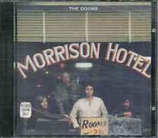 "THE DOORS ""Morrison Hotel"" CD-Album"