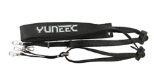 Yuneec Typhoon H Neck Strap for ST16 Controller YUNST16101 **GENUINE**