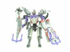TAKARA TOMMY transformers beast wars II D-24 Max-B Action Figure w/ Tracking NEW