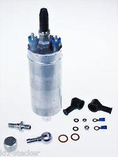 Kraftstoffpumpe Universal FORD MERCEDES-BENZ 12V - 4 Bar Benzinpumpe Dieselpumpe