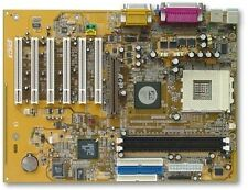 Mainboard socket 462 power by ati ATIA3/M155D  Socket A ATX A3ASA-285U sapphire