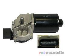 Motor del limpiaparabrisas A.I.C. delantero AUDI A4,Avant 8D2,8D5,B5,A6,Avant4B,