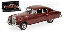 Voitures, camions et fourgons miniatures noirs pour Bentley