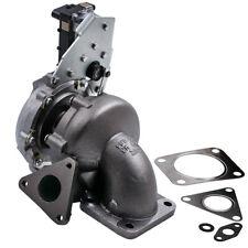Turbolader für FORD Transit 2.4TDCi Puma 143PS 122PS 752610 6C1Q6K682FA CHRA