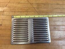 La Cimbali Espresso Machine Grill Drip Tray-Medium