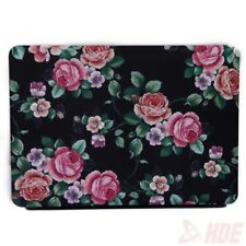 C COABALLA Floral,Vintage Blooming Phlox Victorian Cushion Protective Waterproof Laptop Case Bag Sleeve for Laptop AM013622 10 inch//10.1 inch
