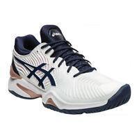 ASICS Women's   Court FF 2 Tennis Shoe