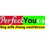 perfectyou05