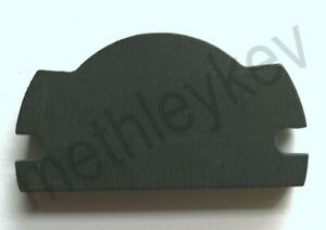DJSPARES TECHNICS UPGRADED BEARING THRUST PLATE SL1210 SL1200 MK2 MK3 MK5 NEW UK