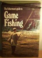 Fisherman's Guide to Game Fishing, Eric Shults, Used; Good Book